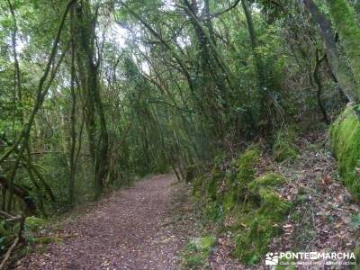 Santoña,Monte Buciero-Laredo; ropa de montaña mapa comunidad de madrid muniellos actividades madri
